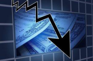 Financiele crisis